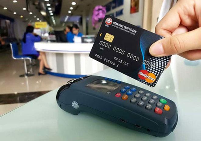 transactionsVN | ベトナムでのオフショア開発のバイタリフィ