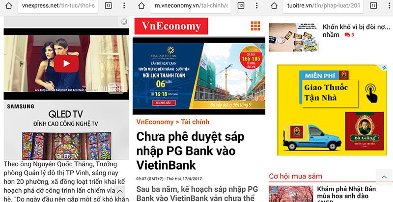 ad | ベトナムでのオフショア開発のバイタリフィ