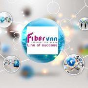 fiber VNN | ベトナムでのオフショア開発のバイタリフィ