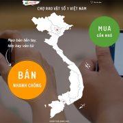 ベトナムでのオフショア開発のバイタリフィ