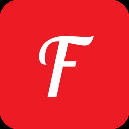 スマホアプリレビュー第一弾 ベトナムオフショア開発の現場で人気の Foody とは アプリ開発ラボマガジン