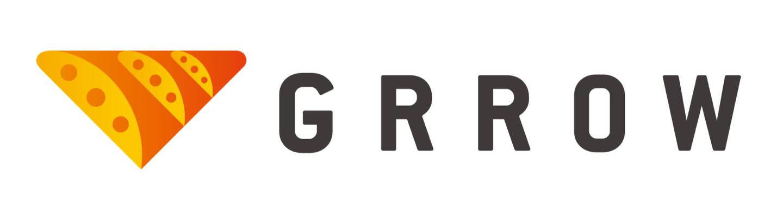 grrow