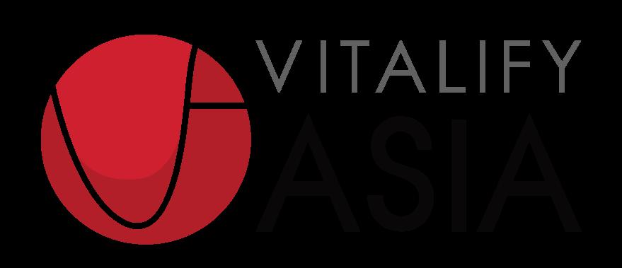 VitalifyAsia_logo