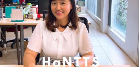 ベトナムバイタリフィインタビュー