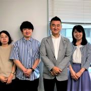トラム田中様_Google_ドライブ (1)