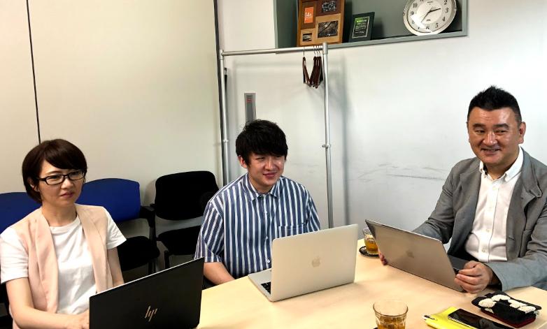 トラム田中様_Google_ドライブ (6)
