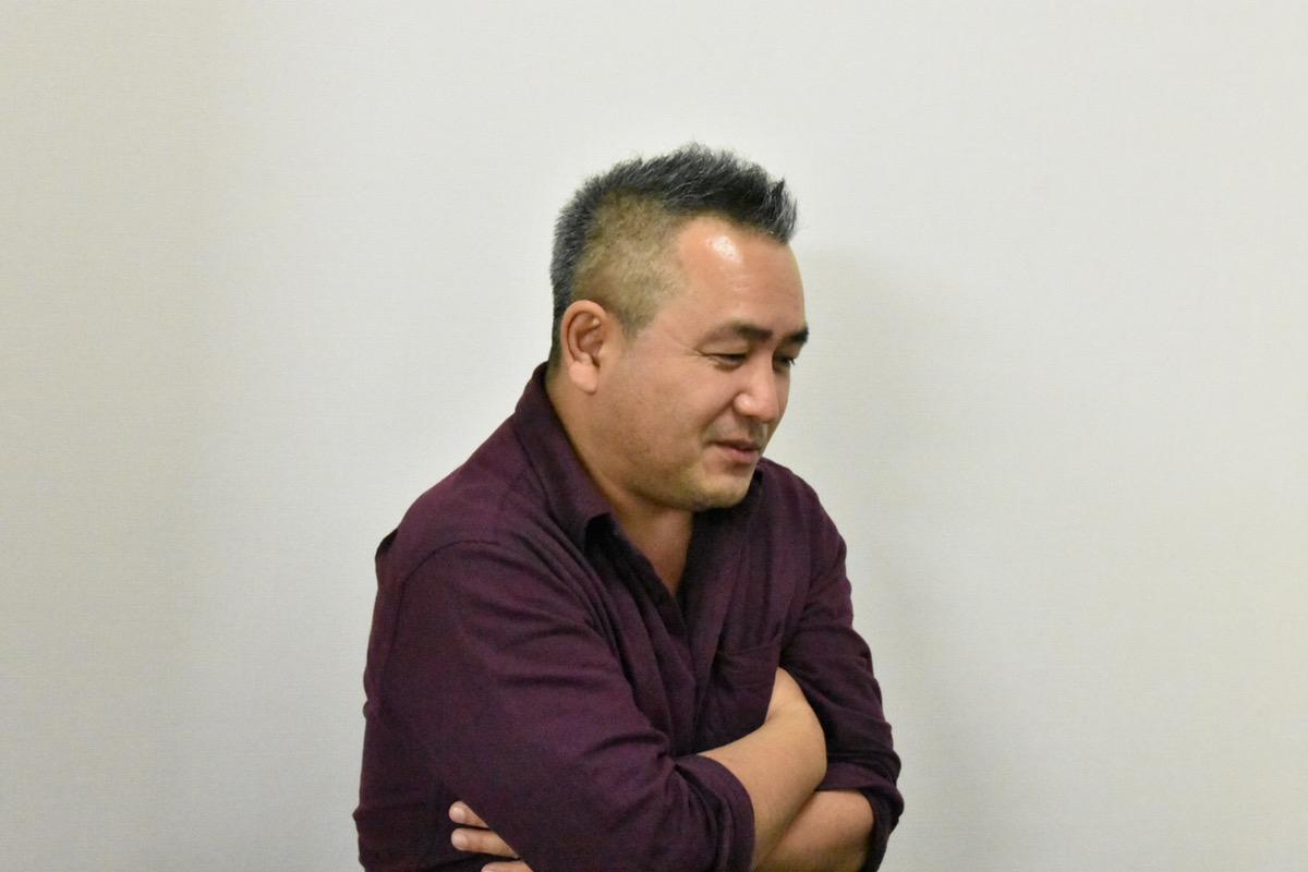 オフショアIT インタビュー