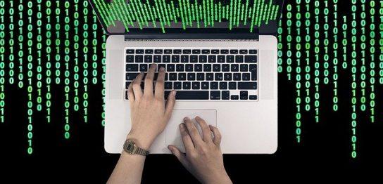 パソコン システム開発 種類