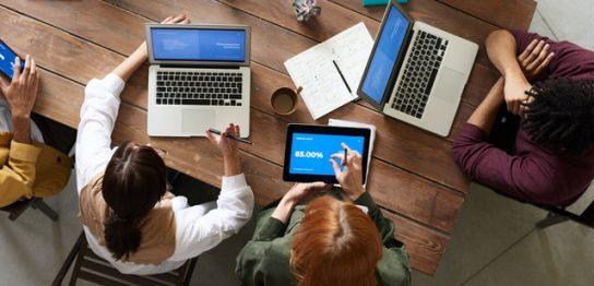 webサービスやホームページ開発にかかる費用はどんなものがある?