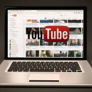 Youtubeを企業で活用