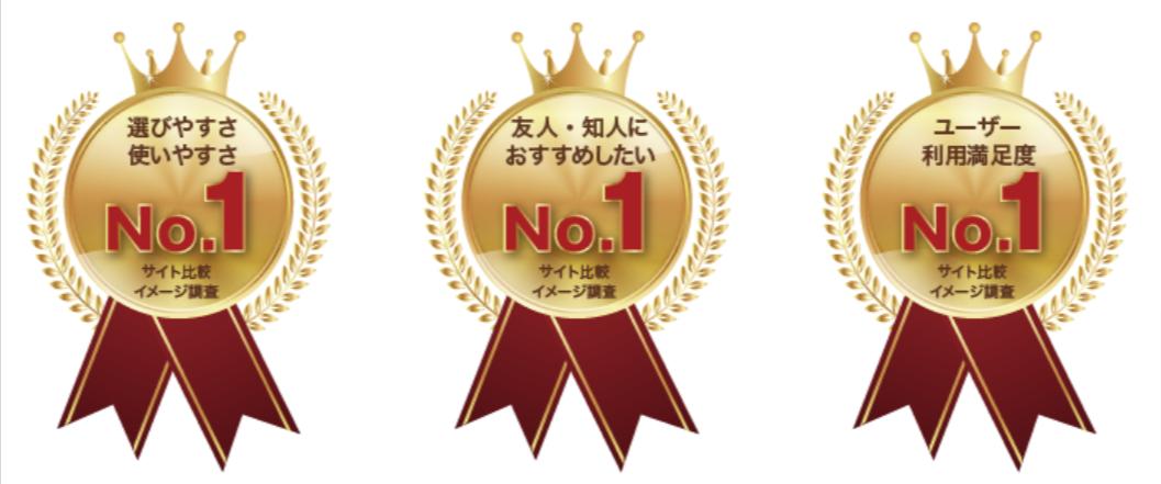 No.1キャプチャ