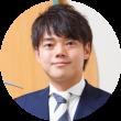 S-fleage_nagai_circle