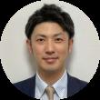 karakoto_matsumoto_circle