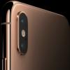 高額!?噂のiPhoneXs、iPhoneXsMaxの値段やスペックを調査!!