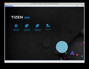 Tizen5