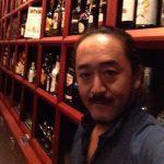 ベトナムオフショア会社マネージャーの神崎基康