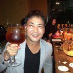 アプリ開発会社代表の川勝潤治