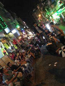 img_ベトナムのバックパッカー街