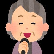 microphone8_oldwoman