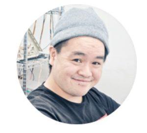 itouhirotaka