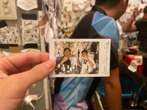 熊野くん写真